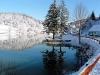 16-studio-apartments-hibler-lokve-gorski-kotar-lake