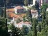 Vila Micika - Dubrovnik 03