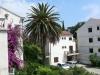 villas Dubrovnik 06