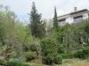 11-villa-ivan-crikvenica