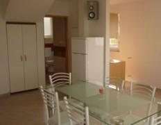 Studio apartment Crikvenica - Dramalj - Crikvenica