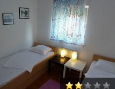 Apartments Savski gaj - Zagreb