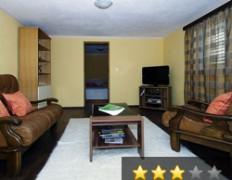 Apartments Frlan - Vela Luka - Island Korcula