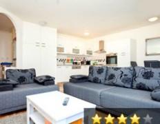 Apartment Sunshine - Pula