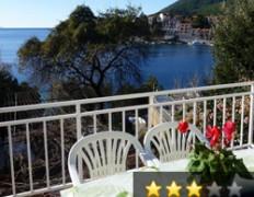 Apartments Bleus - Brna - Island Korcula