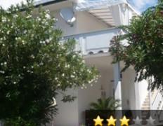 Apartments Arbanas - Barbat - Banjol - Island Rab