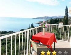 Apartments Lira – Soline – Dubrovnik