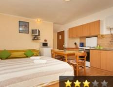 Apartments Marina - Rovinj - Istria