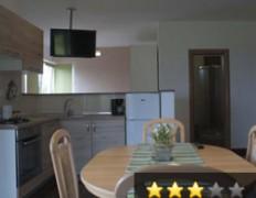 Apartments Martina - Bibinje - Zadar