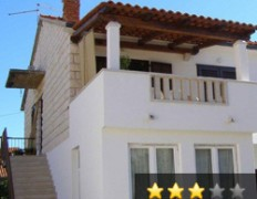 Apartment Domina - Supetar - Island Brac