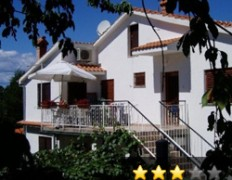 Apartments Malenica - Njivice - Island Krk