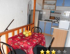 -apartment-franko-medulin-istria-croatia