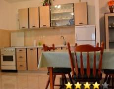 Apartment Musac - Duce - Split