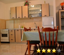 Apartment Musac - Duce - Split