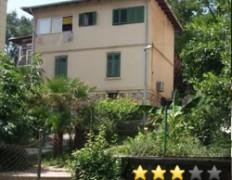 Apartments Tomic (Lovran) - Lovran