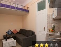 Apartments Tomic (A9) - Opatija - Opatija
