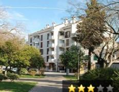 Apartments Adriana 2 - Biograd na Moru