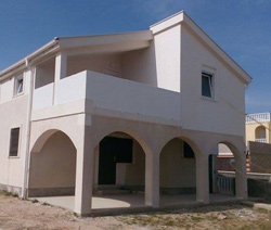 Apartments Cegledi - Island Vir