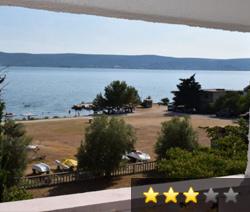 Apartments Sv Petar - Biograd na moru