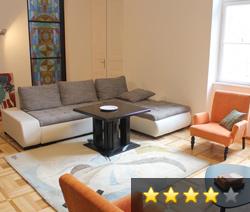 Apartment Makek - Donji Grad - Zagreb