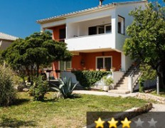 Apartment Oreskovic - Island Krk