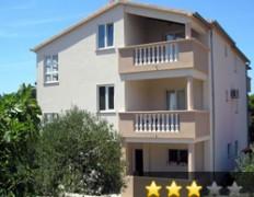 Apartments Marela - Drage - Pakostane