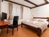 12-villa-moya-appartamenti-fuzine-gorski-kotar-croazia