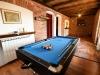 20-villa-moya-appartamenti-fuzine-gorski-kotar-croazia