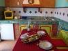 04-appartamenti-benak-zadar-dalmazia-croazia