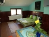 09-appartamenti-benak-zadar-dalmazia-croazia