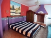16-appartamenti-benak-zadar-dalmazia-croazia