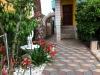 17-appartamenti-benak-zadar-dalmazia-croazia
