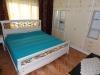21-appartamenti-benak-zadar-dalmazia-croazia