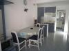 01-appartamento-piano-lopar-isola-di-rab-quarnero-croazia