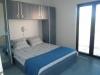 02-appartamento-piano-lopar-isola-di-rab-quarnero-croazia