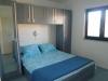 03-appartamento-piano-lopar-isola-di-rab-quarnero-croazia