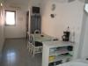 04-appartamento-piano-lopar-isola-di-rab-quarnero-croazia