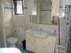 05-appartamento-piano-lopar-isola-di-rab-quarnero-croazia