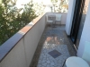 06-appartamento-piano-lopar-isola-di-rab-quarnero-croazia