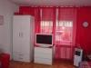 02-appartamento-zagabria-ilica-zagabria