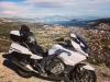 02-Motorcycle Rental Split