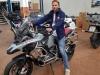 04-Motorcycle Rental Split