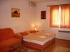 01-Appartamenti-camere Corina - Bilje - Osijek-kopacki-rit