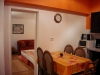 03-Appartamenti-camere Corina - Bilje - Osijek-kopacki-rit