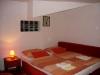 04-Appartamenti-camere Corina - Bilje - Osijek-kopacki-rit
