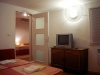 05-Appartamenti-camere Corina - Bilje - Osijek-kopacki-rit
