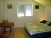 06-Appartamenti-camere Corina - Bilje - Osijek-kopacki-rit