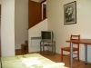 07-Appartamenti-camere Corina - Bilje - Osijek-kopacki-rit