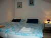 09-Appartamenti-camere Corina - Bilje - Osijek-kopacki-rit