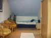 10-Appartamenti-camere Corina - Bilje - Osijek-kopacki-rit